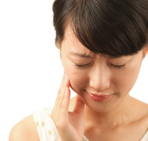 Teeth Pain Causes